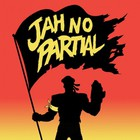 Major Lazer - Jah No Partial (CDS)