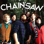 Family Force 5 - Chainsaw (CDS)