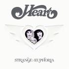 Heart - Strange Euphoria (Amazon Edition) CD2