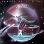 Fountains Of Light (Vinyl)