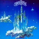 Starcastle (Vinyl)