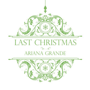 Last Christmas (CDS)