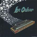 Lee Oskar (Vinyl)