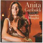 Anita Garibaldi: Colonna Sonora CD2