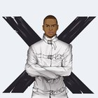 Chris Brown - X Files (EP)