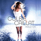 Hold On (CDS)