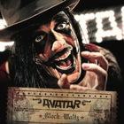 Avatar - Black Waltz (EP)