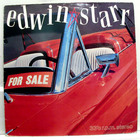 For Sale (Vinyl)