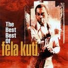 The Best Best Of The Fela Kuti