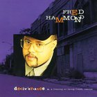 Fred Hammond - Deliverance