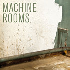 Machinefabriek - Machine Rooms (With Sanja Harris)