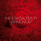 Machinefabriek - The Eskdalemuir Harmonium (With Chris Dooks)