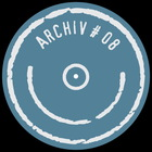 Archiv #08
