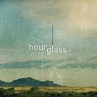Hourglass (EP)