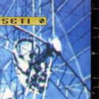 SETI (With Taylor Deupree)