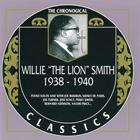 Willie Smith - The Chronological Classics: 1938-1940