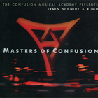 Masters Of Confusion (With Kumo)