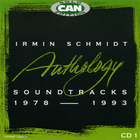 Soundtracks 1978-1993 CD1