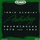 Soundtracks 1978-1993 CD2