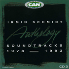 Soundtracks 1978-1993 CD3