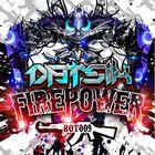 Firepower & Domino (CDS)