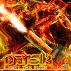 Light The Fuse (CDS)