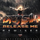 Release Me Remixes (CDS)