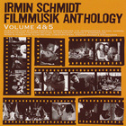 Filmmusik Anthology Vol. 4 & 5 CD1