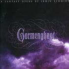 Irmin Schmidt - Gormenghast