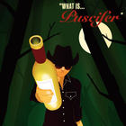 What Is... Puscifer