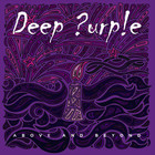 Deep Purple - Above And Beyond (MCD)