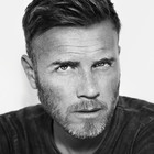 Gary Barlow - Since I Saw You Last (Deluxe Edition)
