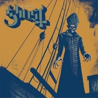 Ghost - If You Have Ghost (EP)