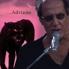 ...Adriano (Special Box) CD4