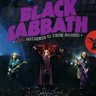 Black Sabbath - Live...Gathered In Their Masses