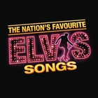 Elvis Presley - The Nation's Favourite Elvis Songs CD1