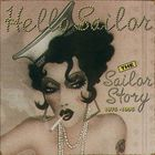 The Sailor Story 1975 - 1996 CD2