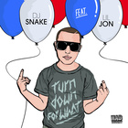 Dj Snake - Turn Down For What (CDS)