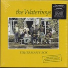 The Waterboys - Fisherman's Box CD4