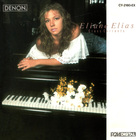 Eliane Elias - Cross Currents