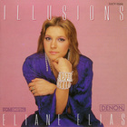 Eliane Elias - Illusions (Vinyl)