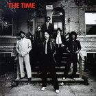The Time (Vinyl)