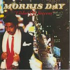 Morris Day - Color Of Success (Vinyl)
