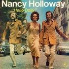 Hello Dolly (Vinyl)