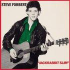 Steve Forbert - Alive On Arrival, Jackrabbit Slim (35Th Anniversary Edition) CD2