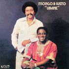 Mongo Santamaria - Ubane (With Justo) (Vinyl)