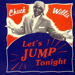 Let's Jump Tonight