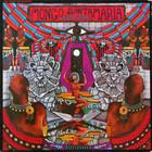 Mongo Santamaria - Afro-Indio (Vinyl)