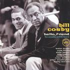 Bill Cosby - Hello, Friend: To Ennis With Love