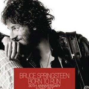 Born To Run (30Th Anniversary Edition) (Remastered 2005)